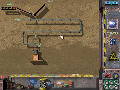 Crazy laboratory tubular flowreactor cltfr kein prüfungsstoff